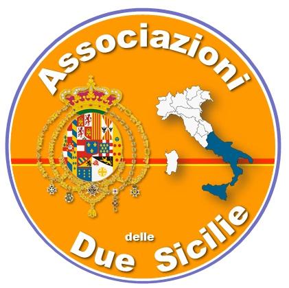 Aderente alla rete delle Associazioni delle Due Sicilie